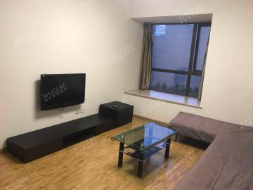 天府豪庭  3室1厅2卫    3600.0元/月