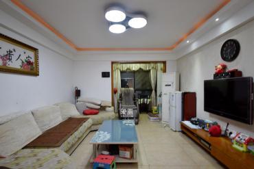 驚世好房 鳳凰城純板樓 一梯兩戶 143大戶型 隨便賣!