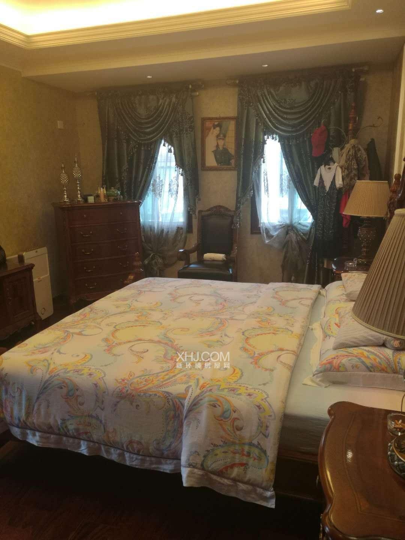 保利温泉新城  3室2厅1卫    200.0万