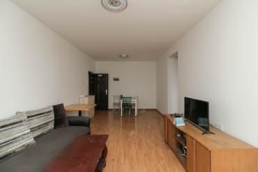 尊邸华庭  3室2厅2卫    113.8万