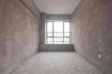 中建芙蓉嘉苑(中建芙蓉工社)  1室1廳1衛    41.0萬