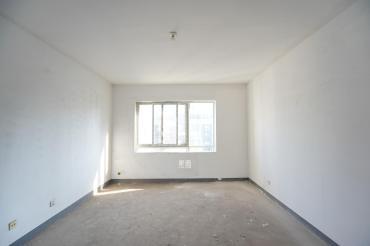 莱茵小镇  3室2厅1卫    78.0万