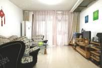 浪琴湾  2室2厅1卫    2300.0元/月