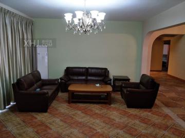 阳光西海岸三期南区(白云公寓(洋房区)  5室2厅2卫    520.0万