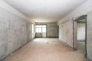 中房F联邦  3室2厅1卫    112.8万
