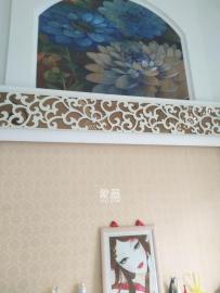 香樟园北苑  4室2厅2卫    148.0万