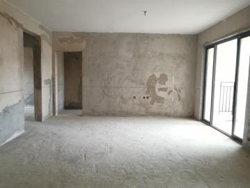 米兰春天  3室2厅2卫    105.0万