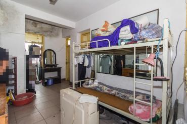 陈家湖小区  3室1厅1卫    62.8万