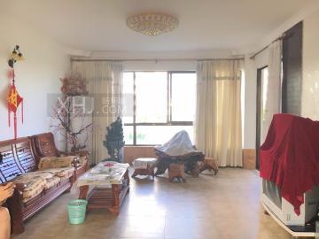 急卖西海岸耀江旁 兆南西海豪园 较周边价格低 户型很好