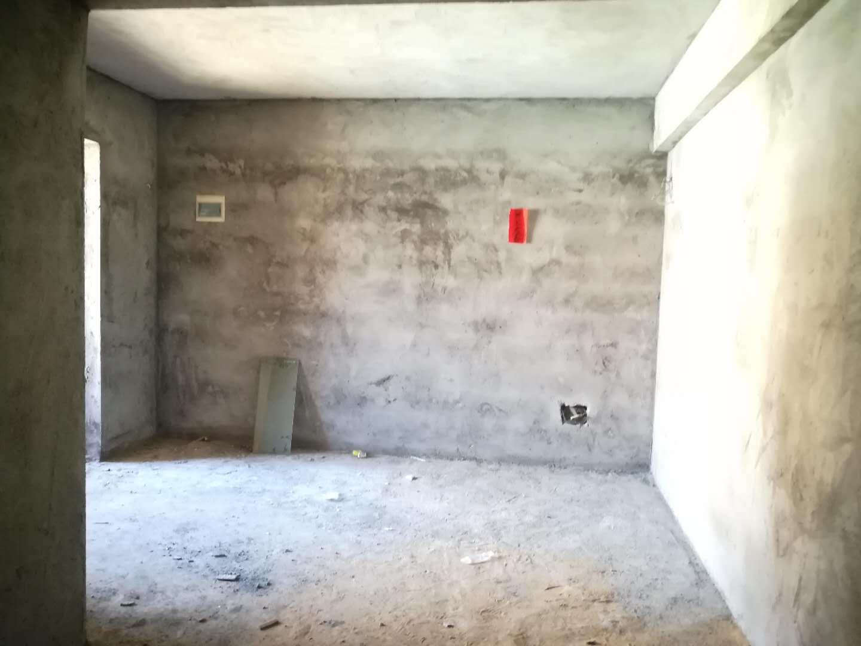 双源乐湖轩  1室1厅1卫    33.0万