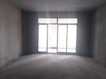 保利温泉新城  3室2厅2卫    128.0万