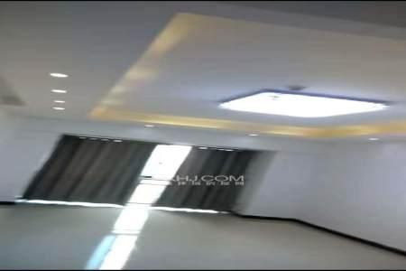 新天地城市广场  1室0厅1卫    1400.0元/月