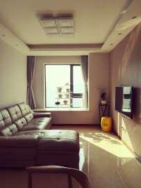 绿地之窗  2室1厅1卫    190.0万