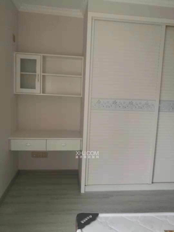 海盟潇湘豪庭  3室2厅1卫    109.0万