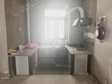 浏阳河畔家园  2室2厅1卫    1800.0元/月