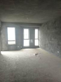 泰平盛世  3室2厅2卫    70.0万