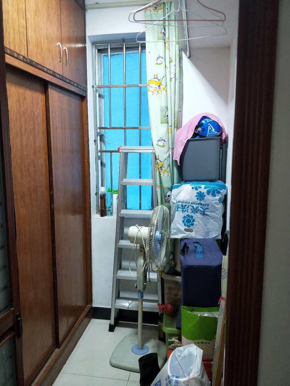金沙俊园  3室2厅1卫    90.0万