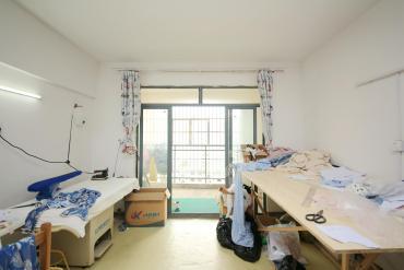 巢之恋  2室2厅1卫    90.0万