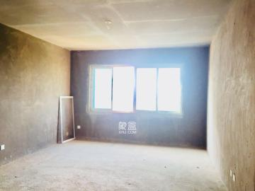 康馨佳园  3室2厅1卫    88.8万