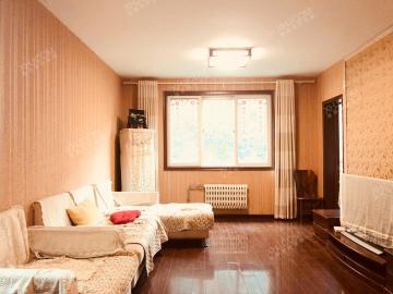 名城雅居  2室2厅1卫    2400.0元/月