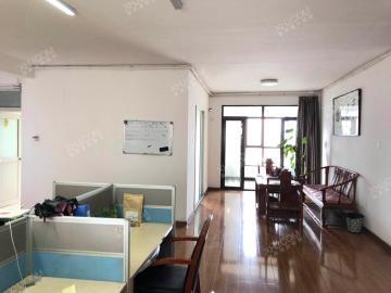干净整洁,照片真实有效 3、房屋周正,采光好、全明房