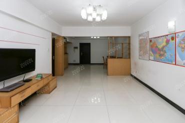 德潤園  2室2廳1衛    78.8萬