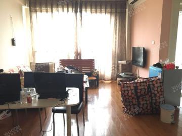 华府金沙  1室1厅1卫    2000.0元/月