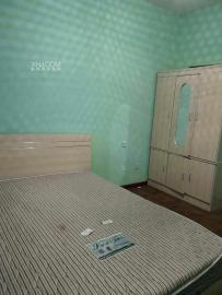 南湖世纪  4室1厅1卫    1900.0元/月