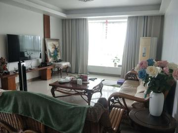 银通花园  3室2厅2卫    252.0万