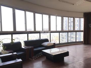 清水苑  3室2厅2卫    4000.0元/月