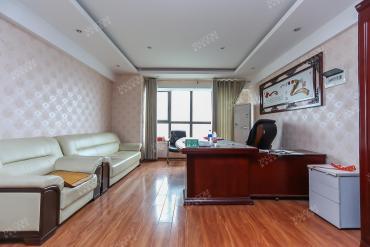 摩天一號  1室1廳1衛    56.8萬