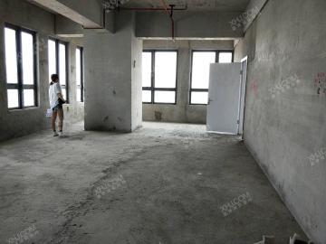 万达写字楼  1室1厅1卫    3500.0元/月
