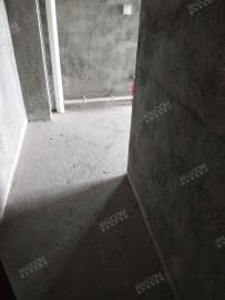 成都青羊万达广场  1室0厅1卫    1550.0元/月