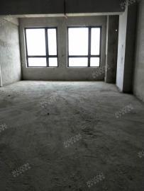 万达写字楼  1室1厅1卫    2500.0元/月