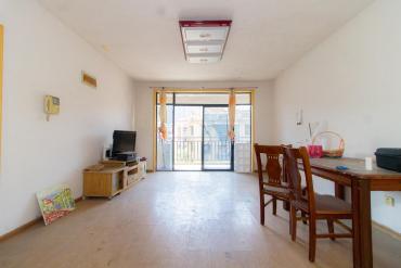 西城龙庭  2室2厅1卫    90.0万