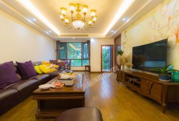 周邊配套成熟,高綠化空氣清新,品質邊戶真實在售,歡迎隨時看房