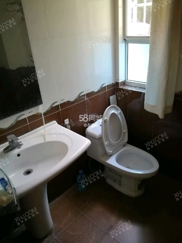 瑞海花园  2室2厅1卫    3500.0元/月