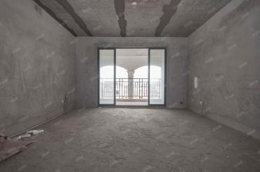 保利花園  3室2廳2衛    172.0萬
