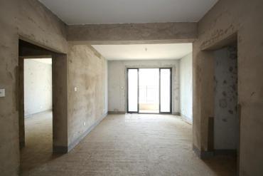 中建麓山和苑  2室2廳1衛    88.0萬