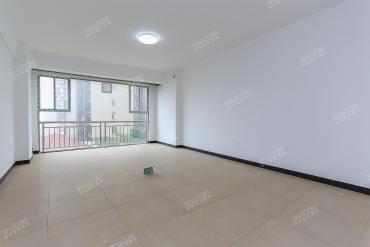 不限购公寓 带天燃气 全明1居 次新小区 总价低 涂家冲地铁