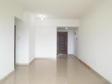 米兰春天  3室2厅1卫    62.0万