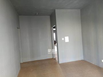 北辰定江洋  4室2厅2卫    6300.0元/月
