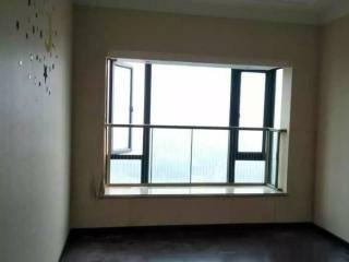 马栏山文化基地 办公好房,不容错过 钥匙在手随时看房