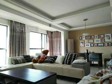纳帕溪谷后湾  4室2厅1卫    158.0万