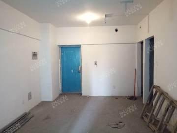 左右小區  2室1廳1衛    76.0萬
