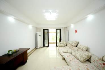中海国际  3室2厅2卫    128.0万