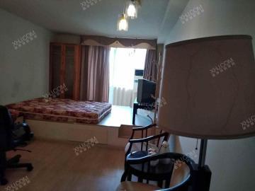 米兰小筑  1室1厅1卫    1700.0元/月