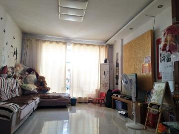 香樟园北苑  3室2厅2卫    56.8万