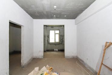 中房F联邦  4室2厅2卫    128.0万