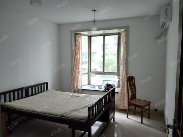 锦泰家园(锦泰商务大厦)  3室2厅1卫    2500.0元/月